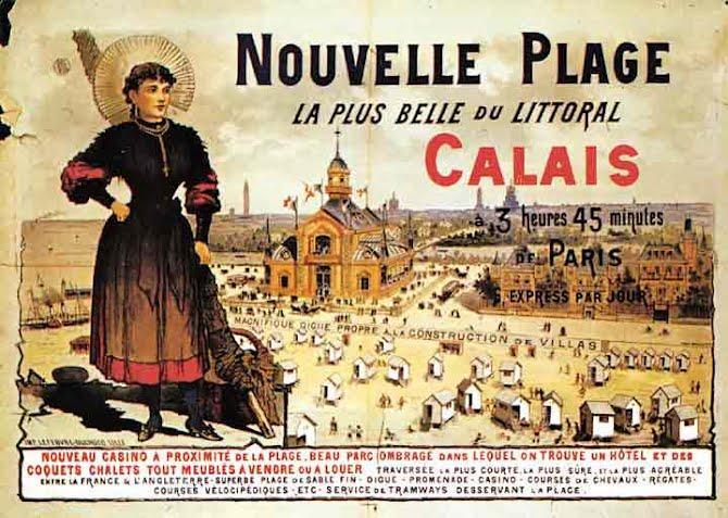 calais-affiche-publicitaire-de-la-plage-de-calais-herve-tavernier-calais-1.jpg