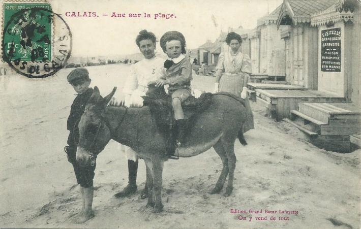 calais-ane-sur-la-plage-1.jpg