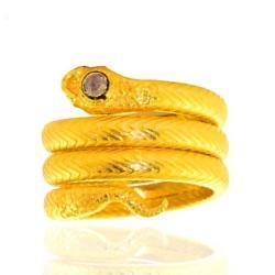 calais-bague-type-calaisienne-bijoux-traditionnels-du-nord.jpg