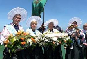 calais-benediction-de-la-mer-courguinoise-et-leur-soleil-traditionnel-herve-tavernier-calais.jpg