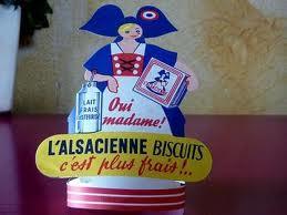 calais-biscuiterie-l-alsacienne.jpg