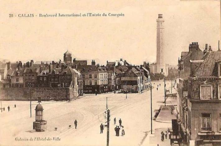 calais-boulevard-international-herve-tavernier-calais.jpg