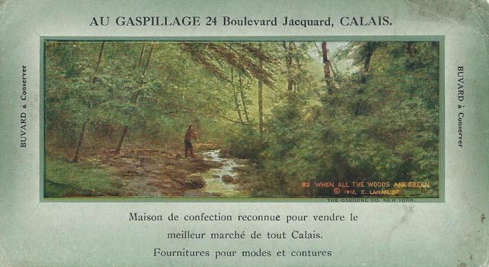 calais-buvard-publicite-ancienne-2.jpg