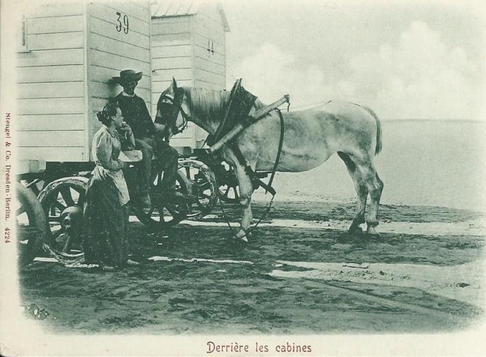 calais-cabine-de-plage-derriere-les-cabines-vieux-ancien-autrefois.jpg