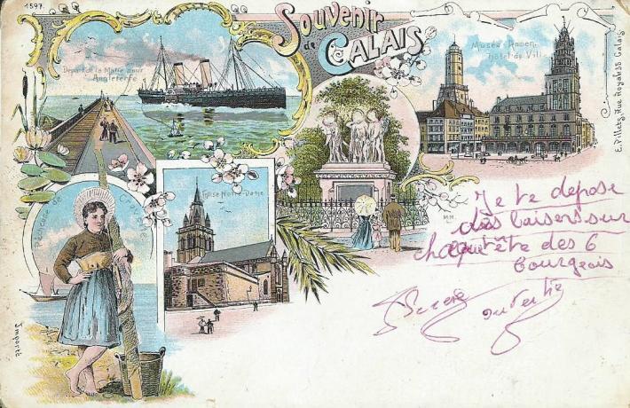 calais-carte-postale-de-la-fin-du-19-eme-siecle-vieux-calais.jpg