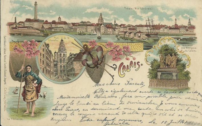 calais-carte-postale-du-vieux-calais-du-19-eme-siecle-edition-kunsli.jpg