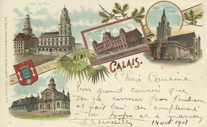 calais-carte-postale-du-vieux-calais-du-19-eme-siecle.jpg