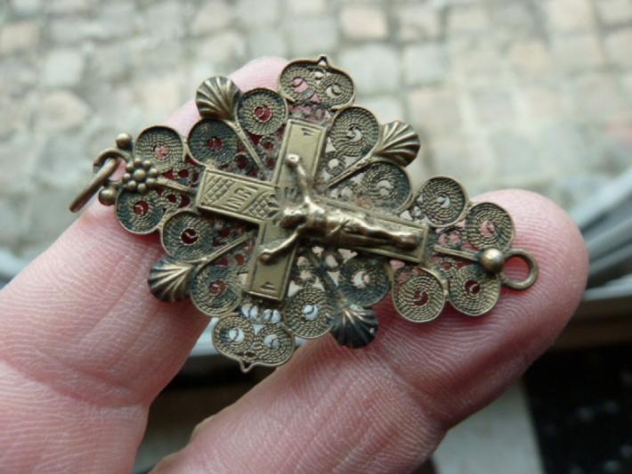 calais-croix-ancienne.jpg