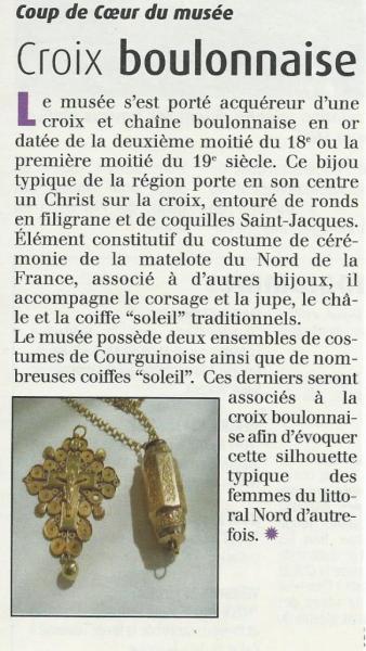 croix-boulonnaise-herve-tavernier-calais-2.jpg