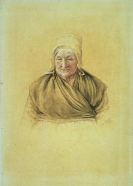 calais-de-thomas-abel-prior-vieille-courguinoise-madame-mulard-1871-herve-tavernier-calais-1.jpg