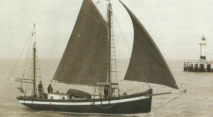 calais-dundee-lorette-en-cours-de-restauration.jpg