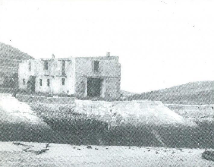 calais-fort-risban-le-corps-de-garde-en-1940.jpg