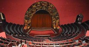 calais-la-bourse-du-travail-la-scene-architecte-roger-poye-1937.jpg