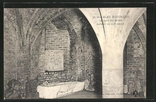 calais-la-cave-du-musee-herve-tavernier-calais-2.jpg