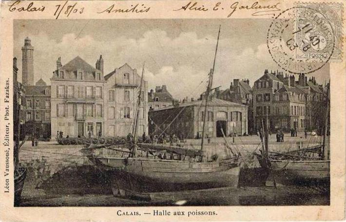 calais-la-halle-aux-poissons-herve-tavernier-calais-blog.jpg