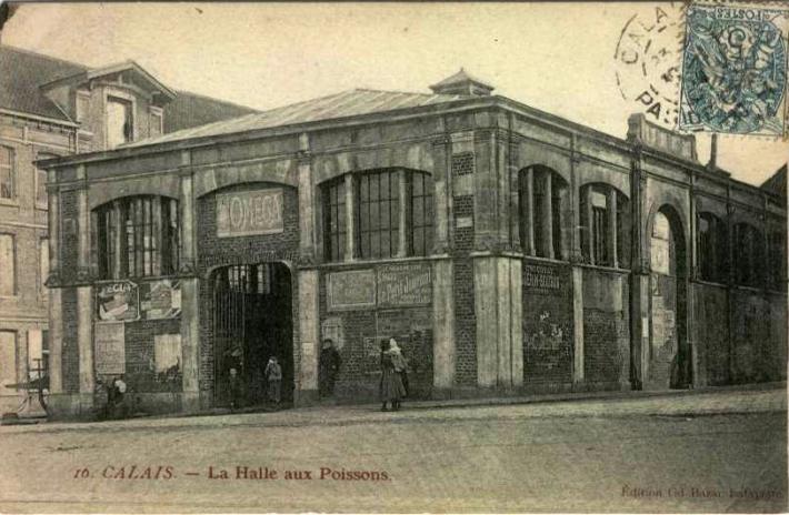 calais-la-halle-aux-poissons-le-minck-herve-tavernier-ancien-courgain.png