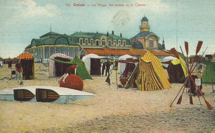calais-la-plage-vers-1910-ch'ti-bienvenue-ancien-vieux.jpg