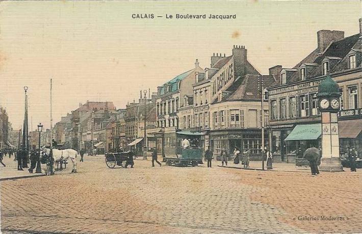 calais-le-boulevard-jacquard.jpg
