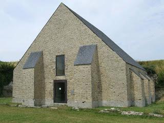 calais-le-fort-nieulay-la-poudriere-du-vieux-fort-anciennes-fortifications-de-vauban.jpg