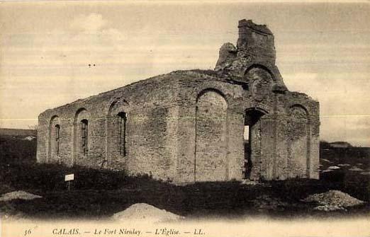 calais-le-fort-nieulay-ruine-de-l-eglise-herve-tavernier-calais.jpg