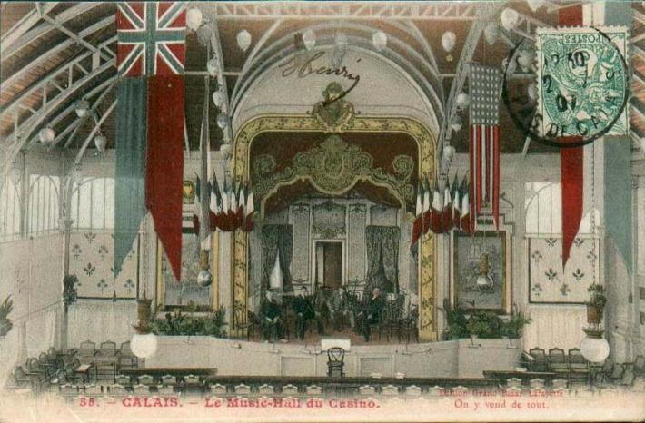 calais-le-music-hall-du-casino-herve-tavernier-calais-ancien-vieux.jpg