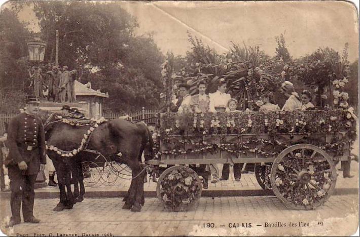 calais-les-batailles-de-fleurs-en-1906.jpg