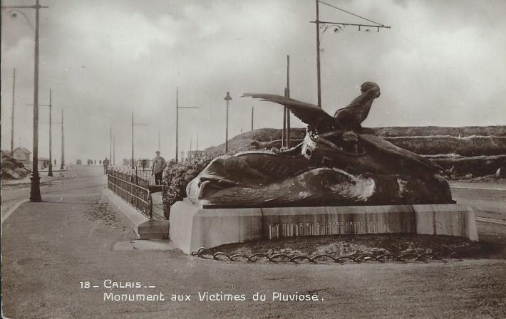 calais-monument-aux-victimes-du-pluviose.jpg