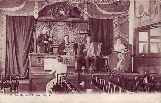 calais-orchestre-du-casino-herve-tavernier-calais.jpg