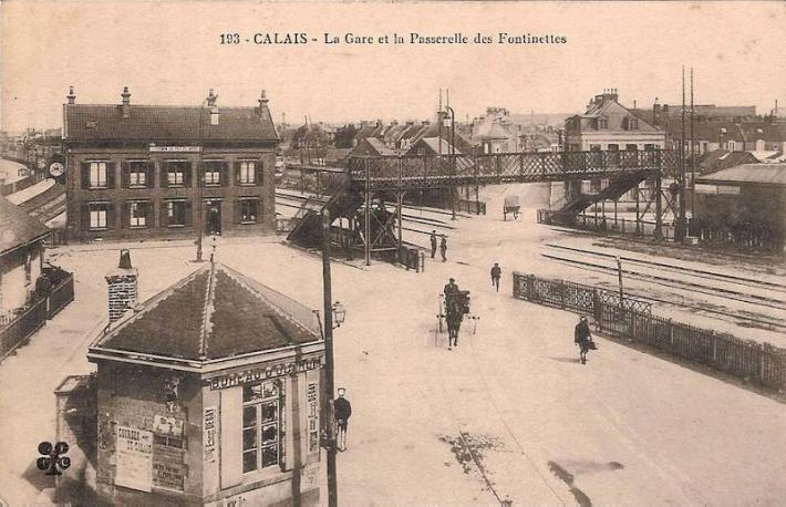 calais-passerelle-des-fontinettes.jpg