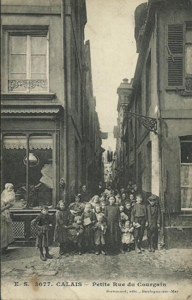calais-petite-rue-du-courgain.jpg