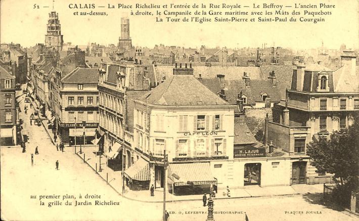 calais-place-richelieu.jpg