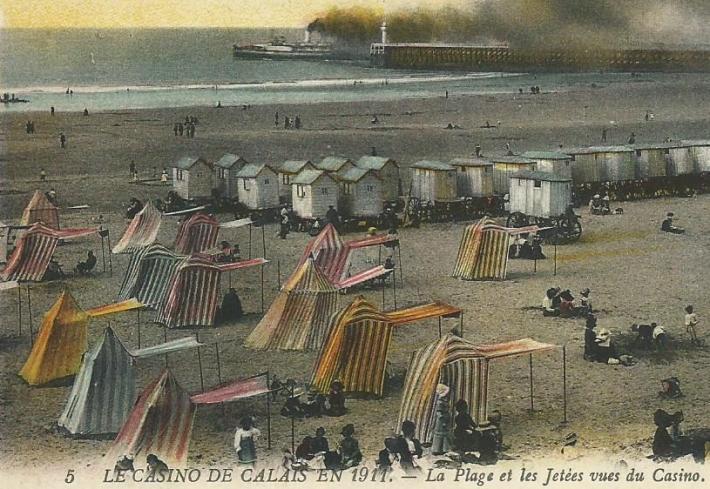 calais-plage-du-casino-ancien-vieux-courgain-ch'ti.jpg