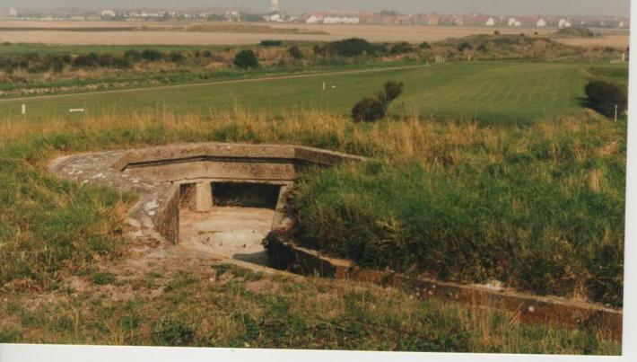 calais-position-anti-aerienne-allemande-au-coin-du-fort-nieulay.jpg