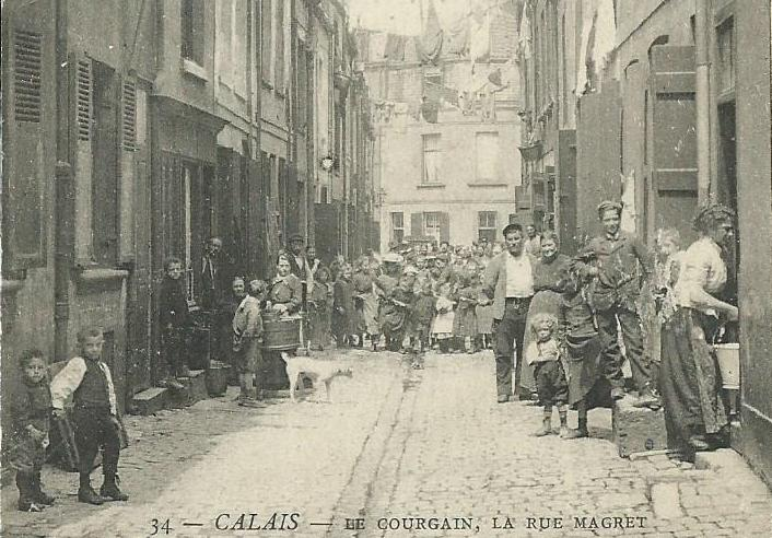 calais-rue-magret-courgain.jpg