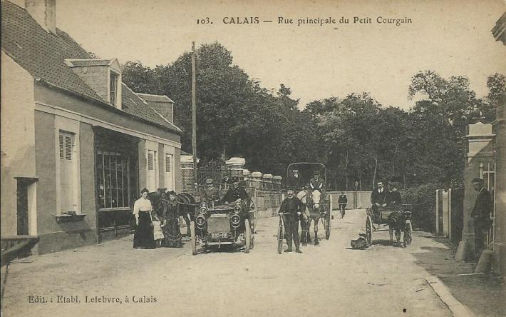 calais-rue-principale-du-petit-courgain.jpg