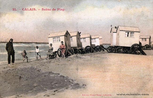 calais-scene-de-plage-herve-tavernier-calais.jpg