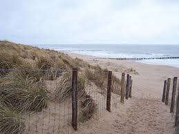 calais-ses-plages-herve-tavernier-calais-2.jpg