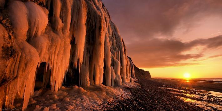 cap-blanc-nez-effet-de-lumiere-sur-la-glace.jpg