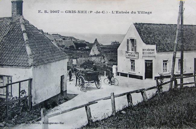 cap-gris-nez-l-entree-du-village-herve-tavernier-calais.jpg