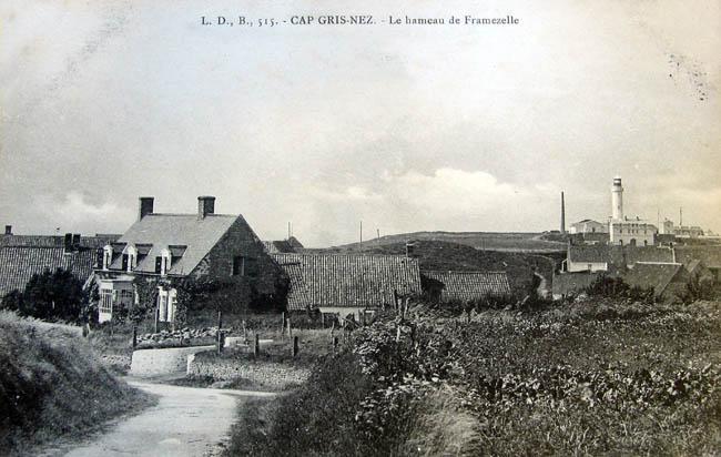 cap-gris-nez-le-hameau-de-framezelle-herve-tavernier-calais.jpg