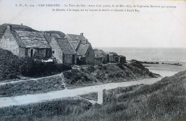 cap-gris-nez-le-trou-du-nez-au-bord-de-la-mer-herve-tavernier-calais.jpg