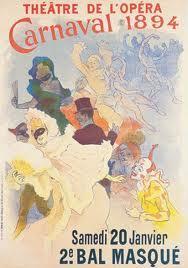 carnaval-de-dunkerque-affiche-de-1894.jpg