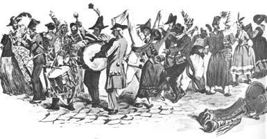 femme escorte mayenne dunkerque