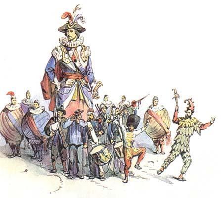 carnaval-de-dunkerque-en-1856-le-reuze-et-son-escorte.jpg