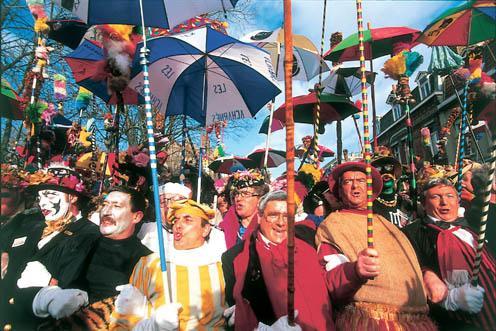 carnaval-de-dunkerque-les-berguesnaeres.jpg