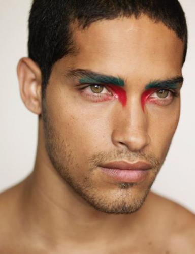 carnaval-de-dunkerque-2013-maquillage-.jpg