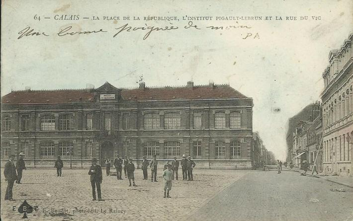 college-republique-calais.jpg