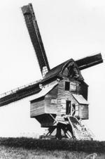 coquelle-moulin-avant-1940-herve-tavernier-calais.jpg