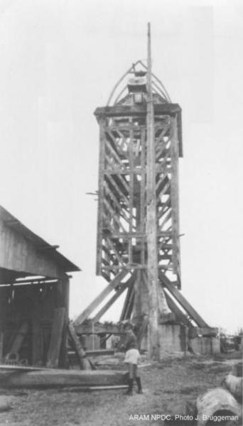 coquelles-2eme-moulin-en-reconstruction-1951-herve-tavernier-calais.jpg