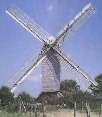 coquelles-moulin-de-maitre-darre-herve-tavernier-calais.jpg